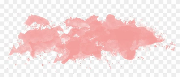 Find Hd Clip Art Free Library Pink Watercolor Splash Png For Pastel Pink Watercolor Png Transparent Watercolor Splash Png Watercolor Splash Pink Watercolor
