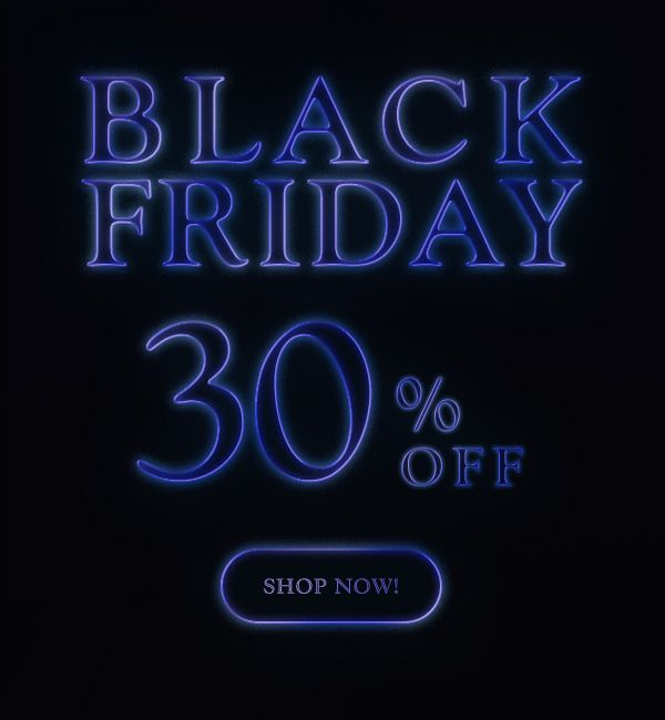 The Best Discounts of the year! Black Friday ➡ Up to 30% Off!  Visit Tailor4less.com