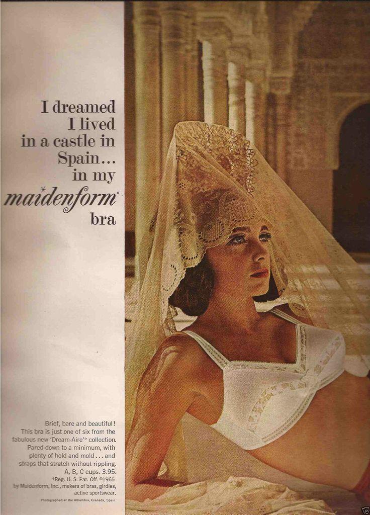 108 best maidenform images on pinterest underwear