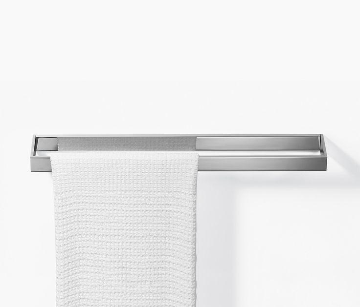 MEM - Towel bar by Dornbracht | Towel rails