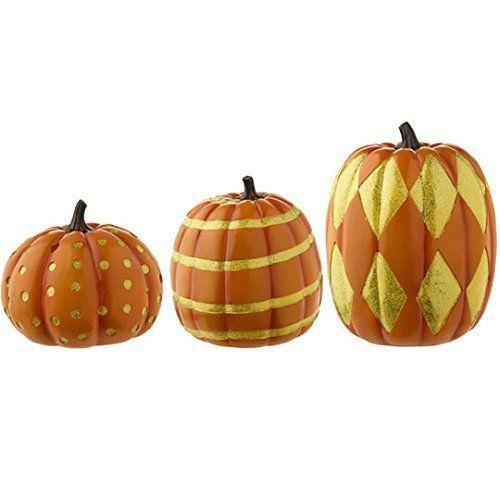 we help you make everything perfectlyfestive for the holidays part raz imports lighted pumpkins raz imports