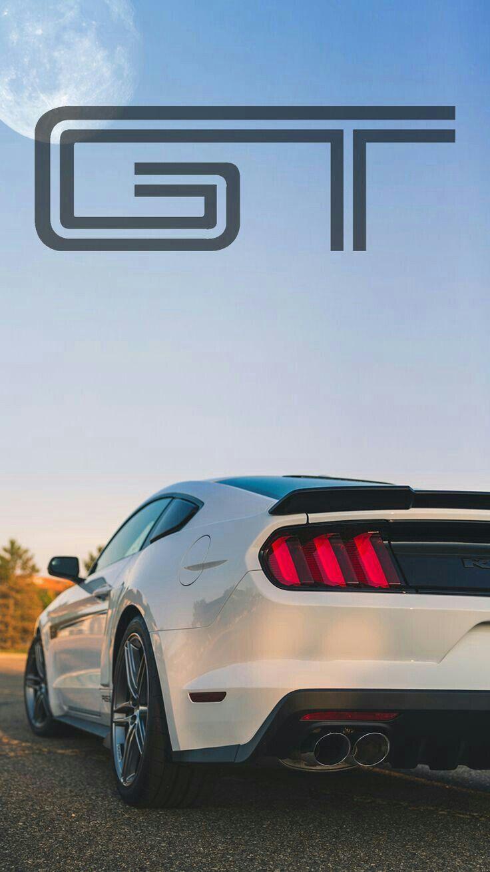 Pin By Seth Chiasson On Mustang Mustang Cars Ford Mustang Car