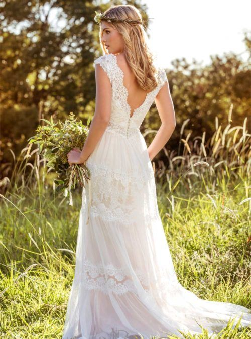 For further details or booking please visit at http://luvbridal.com.au