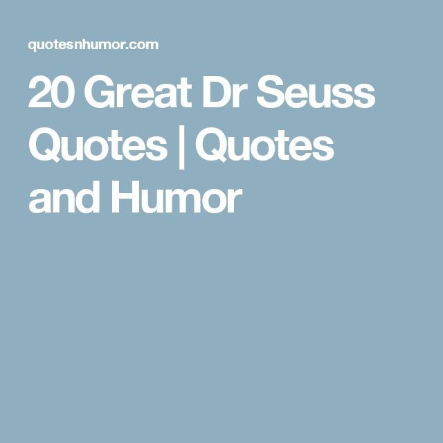 Dr Seuss Quotes About Friendship: 17 Best Friendship Quotes And Sayings On Pinterest