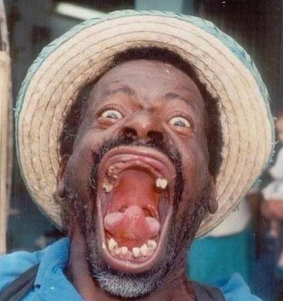 ugly men | PlanetUgly.com » Ugly Men for my cousin Karen u love him