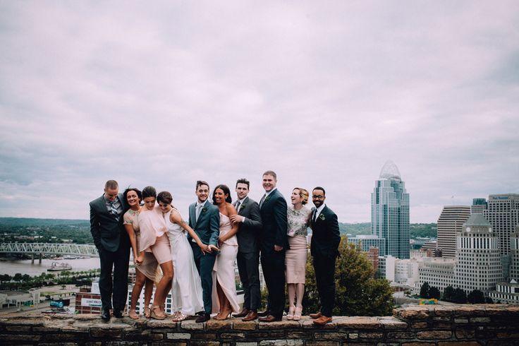 16 Best Cincinnati Photo Ops Images On Pinterest Hotel Wedding