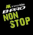 ARAMÓN BIKE B-PRO NONSTOP - Pirineo aragonés #mountainbike #carrera