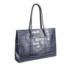 ITAL Donna Vernice Custodia in pelle business valigetta in pelle a tracolla borsetta: EUR 79,95End Date: 03-set 20:51Buy It Now for only:…
