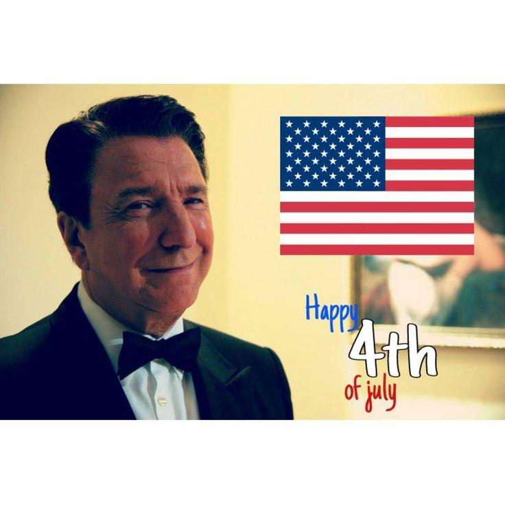 4th of july not america's birthday