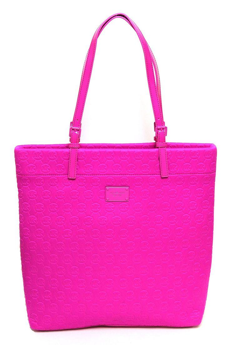Michael kors bags in dubai - Michael Kors Factory Outlet White Leather Bag On Black Friday