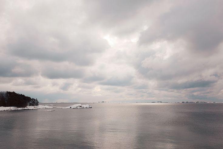 Sandhamn, Sweden. Photographer: Wanderlust by Jona
