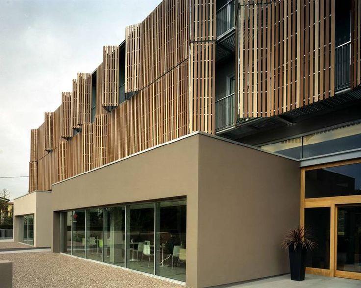 Mejores 11 im genes de arquitectura parasoles en pinterest for Parasoles arquitectura