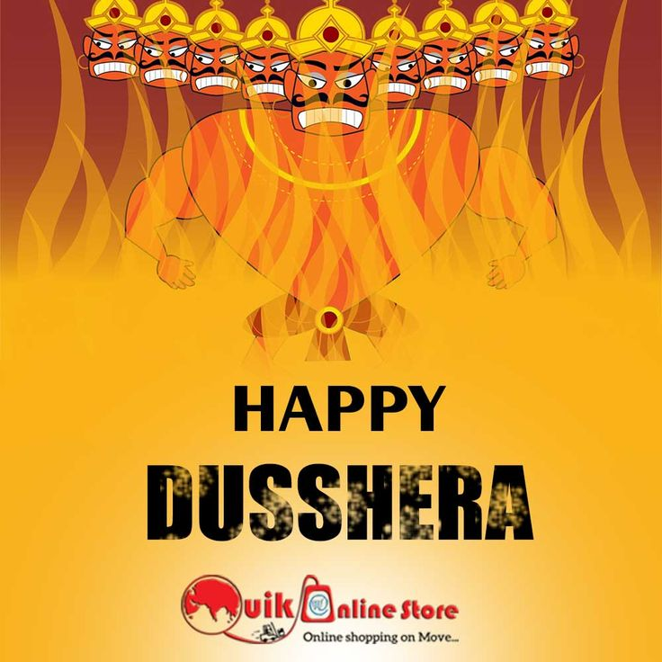 Wish You Very #Happy Maha Vijayadasmi(Dussehra)!!! is one of the important festival of Indian #people specially for Gujjus & they celebrate this #festival with great joy & happiness. #Celebrate till 9 days & these nine #days has their own importance. -> Ready to Use #Online #Store -> Online #Retail #Shop -> Hurry Up Limited #Offer Period -> Grow Your #Business Online    +91-11-25814379   +91-11-41548185   +91-11-45528185   +91-9811028424