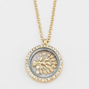 106 best Trees of LifeJewelry images on Pinterest Tree of life