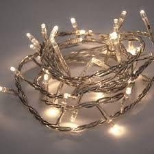 Fairy Lights Hire  www.elite-events.co.za