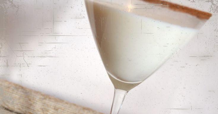 crema de arroz con leche thermomix