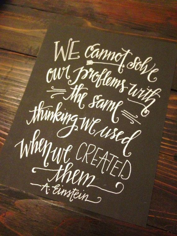 Custom Calligraphy Quote Prints - inspirational quotes hand drawn