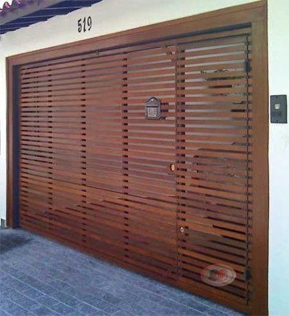 portao+de+correr+de+madeira+na+horizontal
