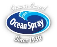Try this tasty recipe from Ocean Spray.