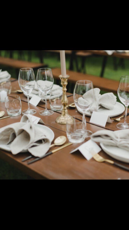 < Twelve Tables >