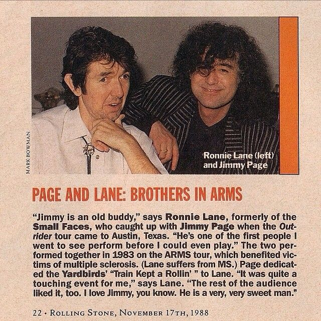 The 25+ Best Ronnie Lane Ideas On Pinterest