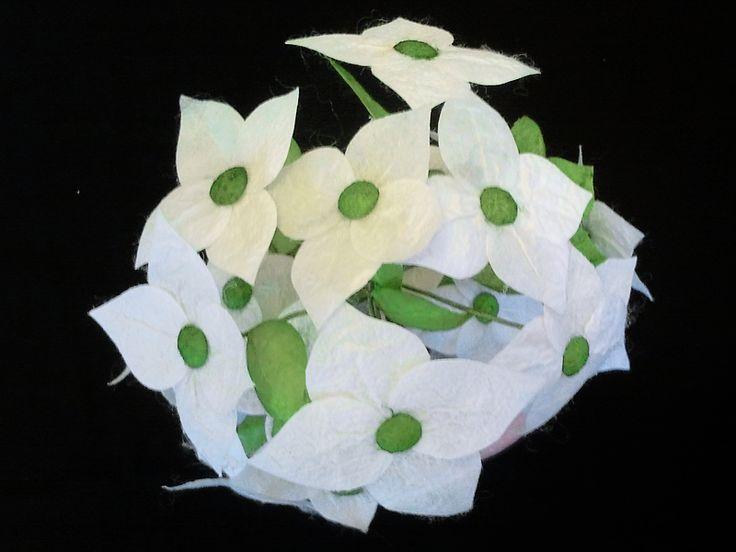 İpek Kozasından Kızılcık Sipariş vermek için: www.ipekelsanatlari.com - info@ipekelsanatlari.com  Cornus made of silk cocoon Buy it Online! www.ipekelsanatlari.com - info@ipekelsanatlari.com - WhatsApp: 05363642162  #ipek #koza #cicek #beyaz #kızılcık #ipekbocegi #ceyiz #aksesuar #moda #evmoda #koleksiyon #tasarim #silk #cornus #white #cocoon #handmade #crafts #doityourself #diycrafts #design #flower #fashion #accessories #decoration #homefashion #ipekelsanatlari
