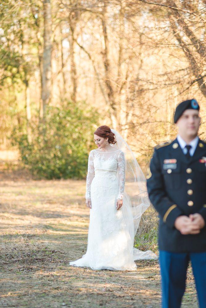 Diy Harry Potter Wedding At Brides Family Home