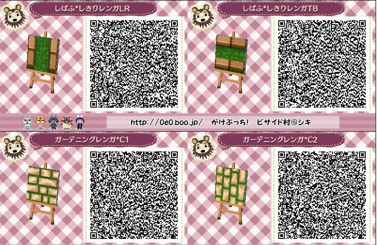 134 Best Images About Animal Crossing New Leaf