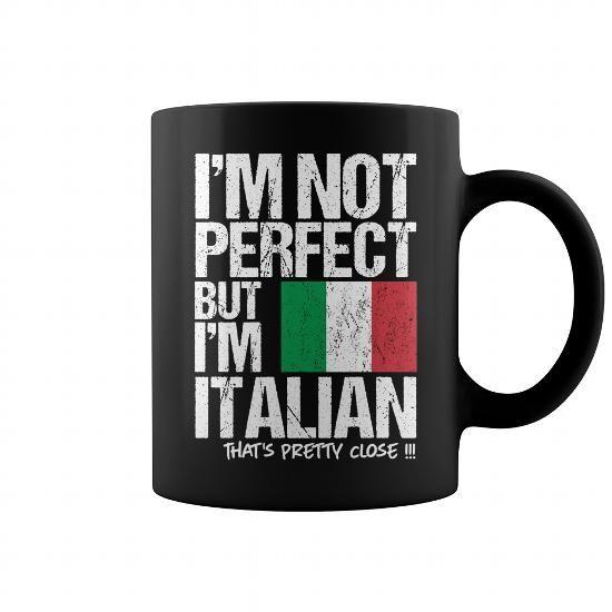 Perfect italian quotes