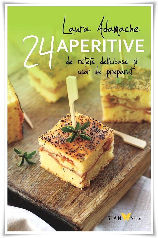 http://www.all.ro/carte/aperitive-24-de-retete-delicioase-si-usor-de-preparat.html