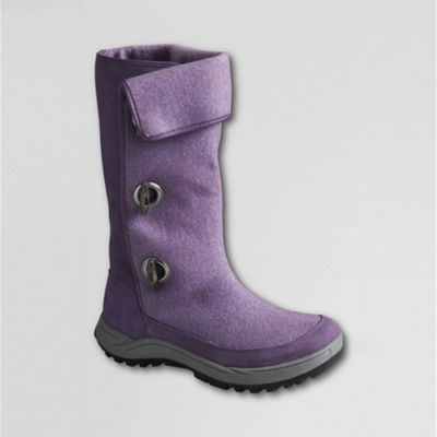 18 best Winter Boots images on Pinterest | Snow boots