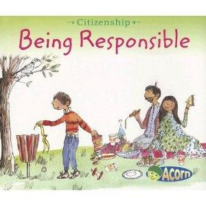 62 best Responsibility...
