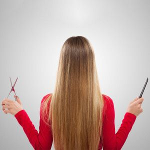 Home hairstyling tips to make everyday a good hair day #Beauty #Hair #SouthAfrica