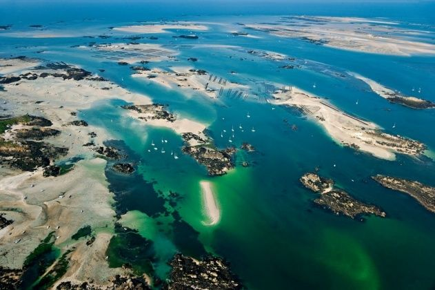 17 meilleures id es propos de fond ecran gratuit paysage for Fond ecran photo yann arthus bertrand