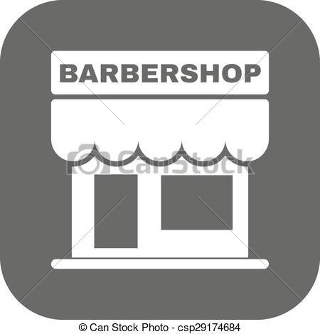 トップ 17 「理髪店」のおしゃれアイデアまとめ|pinterest 理髪店