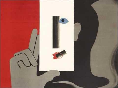 """Os poetas - """"Minha cabeça estremece"""" (Herberto Helder) disco """"entre nós ..."""