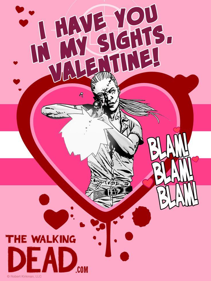 158 best Geeky Valentine images on Pinterest   Valentine day cards ...