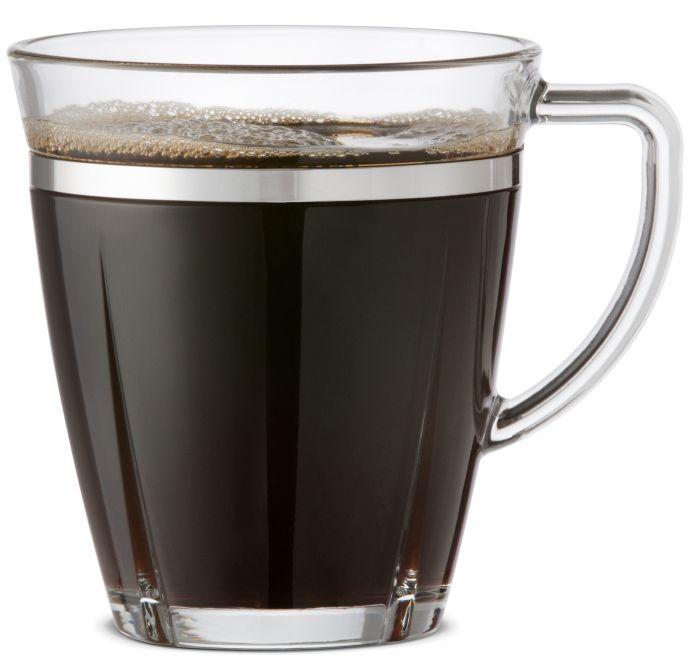 Rosendahl - Grand Cru Soft Hot drink glas 2 stk.