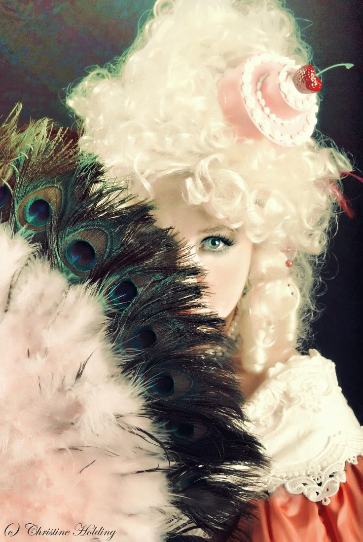 79 Best Modern Day Marie Antoinette Images On Pinterest Marie Antoinette Alteration Shop And