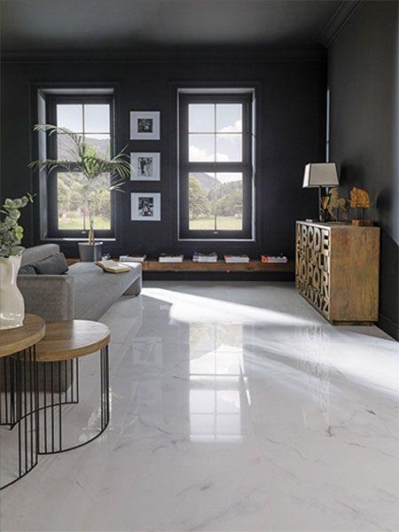1008 best Marble Flooring images on Pinterest