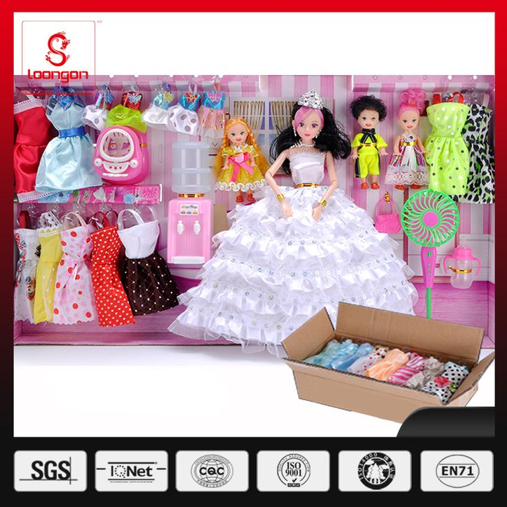 Loongon fashion barbie makeup games for girls