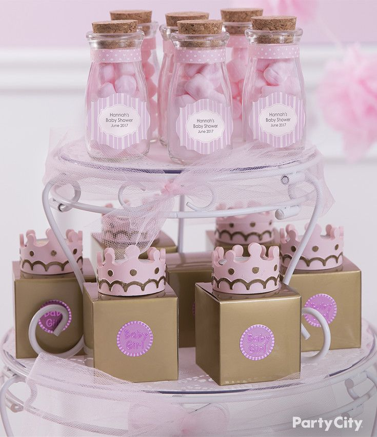 115 Best Baby Shower Ideas Images On Pinterest | Banners, Coolers And  Decorations