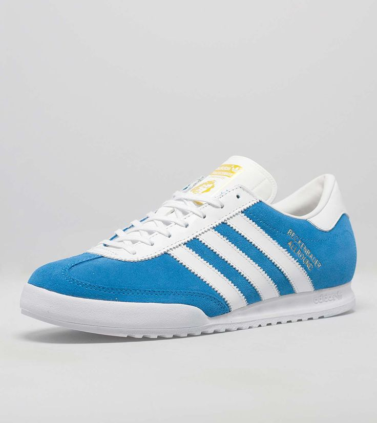 adidas gazelle mint green womens cheap adidas shoes for men philippines consulate
