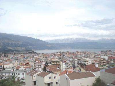 Γιάννενα: ΣΥΜΒΟΛΑΙΟΓΡΑΦΟΙ - Πράσινο φως για πλειστηριασμούς στο σφυρί κατοικίες για μεγάλα ποσά