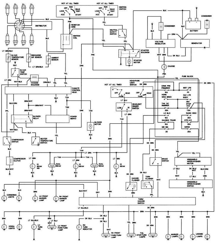 1970devillewiring Jpg  1007 U00d71132