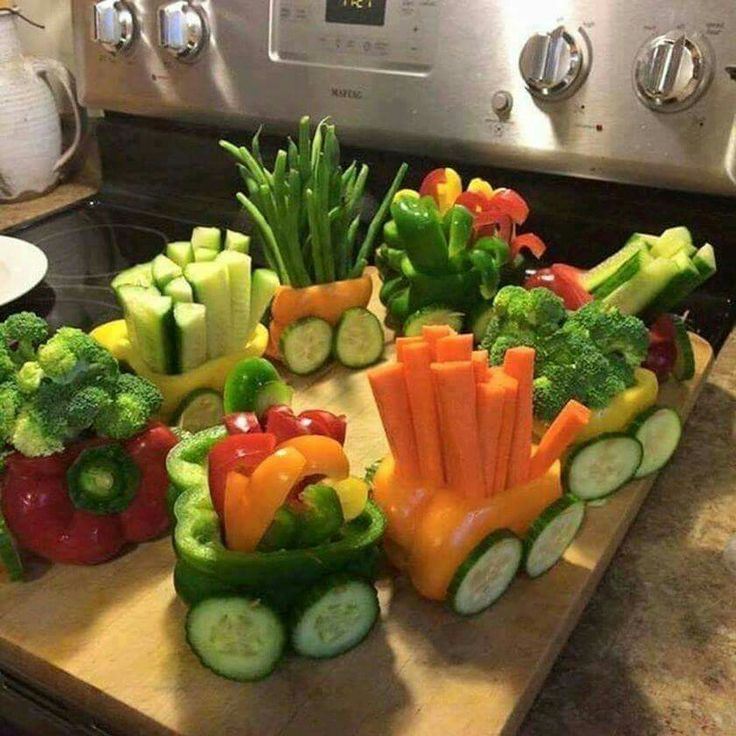 Healthy snack food for kids party #healthyfood #kidsfood #food                                                                                                                                                                                 More