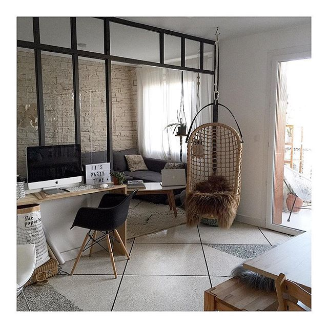 e7129cf86e4550b9703969273e13e774  home made hammocks Résultat Supérieur 1 Luxe Fauteuil Bascule Und Chaise D atelier Pour Deco Chambre Stock 2017 Ojr7