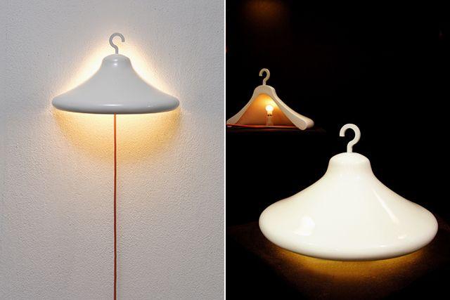 "Hangable Lamp Axis ""1/2″, Axis ""1″ // collaboration with Hye-Eun,Park"