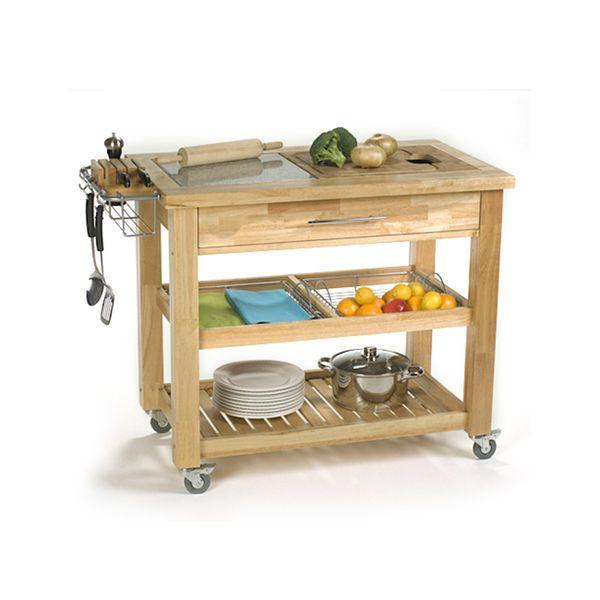 32 best kitchen images on pinterest | kitchen, kitchen ideas and