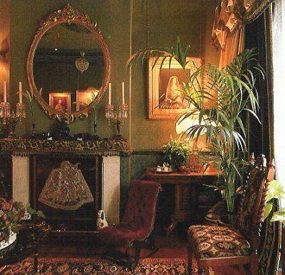 Steampunk Bedrooms decor, ideas, steampunk bedroom set, steampunk bedroom furniture, steampunk decorating ideas, unique steampunk bedroom wallpaper #Steampunk #Bedrooms